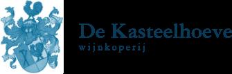 Logo Kasteelhoeve